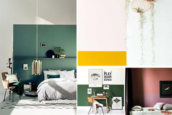 De Interieurtip: Color Combo