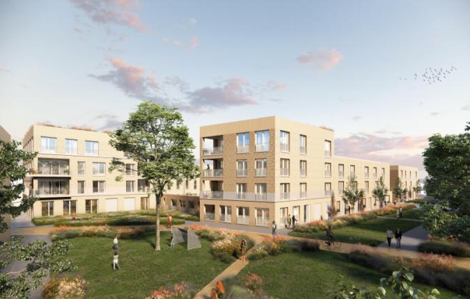 Revive Rutte Park 2 Update Medium